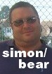 Simon Smith