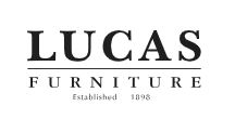Lucas Furniture Logo